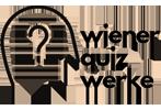 Wiener Quizwerke